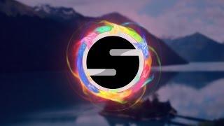 getlinkyoutube.com-Shuffle Visualizer - After Effects Audio Spectrum Template (Audio React) #1
