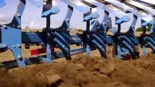 LEMKEN image video - The AgroVision Company