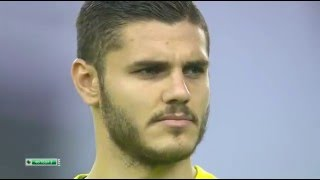 getlinkyoutube.com-Stagione 2015/2016 - Udinese vs. Inter (0:4)