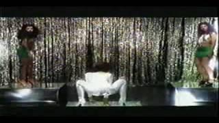 getlinkyoutube.com-spm mary go round