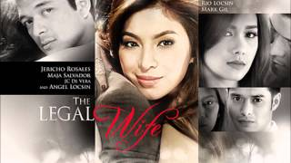 The Legal Wife Intro (Musical Score)