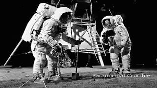 getlinkyoutube.com-Apollo Moon Anomalies
