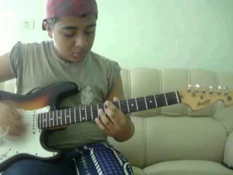 Leo Oliveira - Ele Me Ama (Video Aula)
