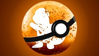 getlinkyoutube.com-Glass PokeBall | Black Ops 3 EASY Emblem Tutorial
