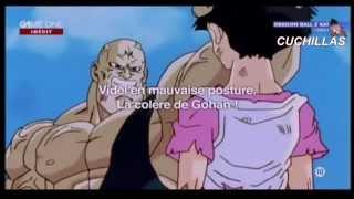 getlinkyoutube.com-Dragon Ball Z Kai Avance 112