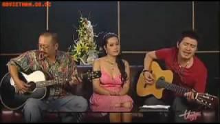 getlinkyoutube.com-Xin Lam Nguoi Xa La
