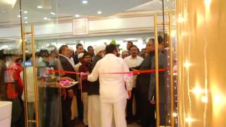 getlinkyoutube.com-Ajmal Perfumes new show room inauguration