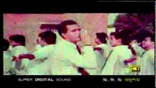 getlinkyoutube.com-Bangla love song Ami je tomer preme porechi Salman Shah