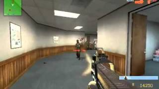 getlinkyoutube.com-Counter Strike : Point Blank 2010