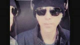 The Brian Jonestown Massacre - Open Heart Surgery