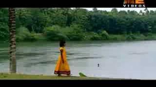 Chottanikkara amma