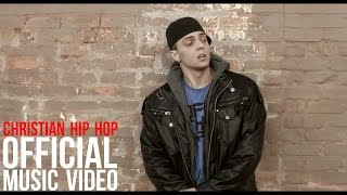 "getlinkyoutube.com-New Christian Rap - Forgiven ""Tell Me"" Director JimmyZ (@ChristianRapz)""Official Music Video"""