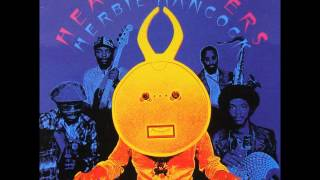 getlinkyoutube.com-Head Hunters | Herbie Hancock | 1973 | Full Album