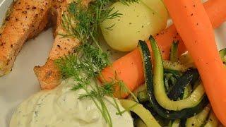 getlinkyoutube.com-Casho Heersare (Special Dinner)