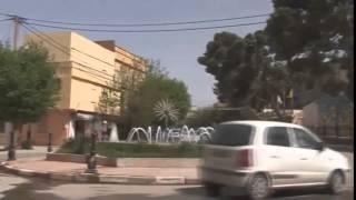 getlinkyoutube.com-ولاية البيض el bayadh