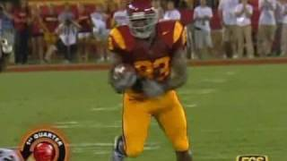 getlinkyoutube.com-2007 USC Trojans Football Music Highlight