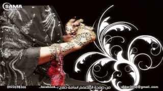 getlinkyoutube.com-قولو ما شاء الله - طلال الساته - اغاني سودانية @ Sudanese Song @ osama 2013