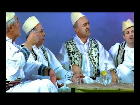 Dule Malindi -Demir Zyko Demir kenga  (Shqipja Master Produksion)