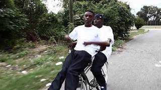 getlinkyoutube.com-Lil Boosie - Bottom To The Top