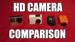 getlinkyoutube.com-The Best Camera For A Miniquad