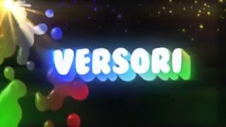 getlinkyoutube.com-INTRO // VERSORI // BY HEROH I'm back, bitches... mentiraaa