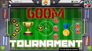 getlinkyoutube.com-Soccer Stars-Tournament 600M-Game 1
