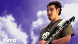 getlinkyoutube.com-Soundgarden - Black Hole Sun
