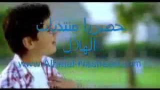 getlinkyoutube.com-اغنيه اسلامية جميلة جدا حياتي كلها لله   الفيديو   الكليبات والحفلات   قهوة المصريين