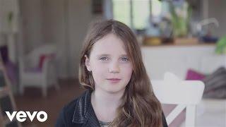 getlinkyoutube.com-Amira Willighagen - Behind The Scenes (Album Recording)
