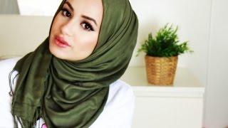 getlinkyoutube.com-Make up Tutorial - SOFT GLAM