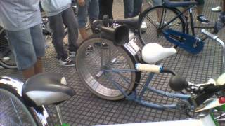 getlinkyoutube.com-bicis tuning 2