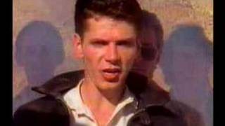 getlinkyoutube.com-Icehouse - Great Southern Land