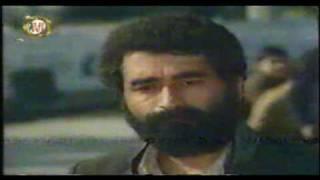 getlinkyoutube.com-Ibrahim Tatlises.. yalan