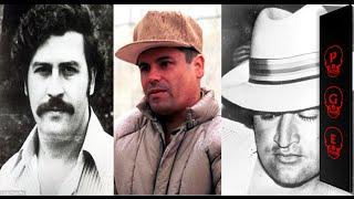 getlinkyoutube.com-Los 10 señores de la droga más ricos y letales