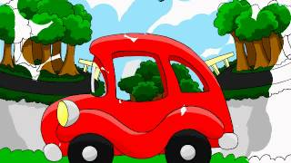 getlinkyoutube.com-Lapin Malin Maternelle 1 (Reader Rabbit Toddler): Partie 9 - Coloriage Magique