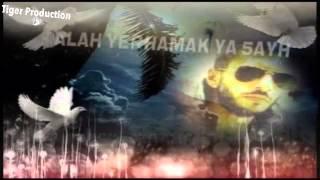 getlinkyoutube.com-Abou Layla Lzir 3asre hal2 balash