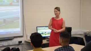 getlinkyoutube.com-Rebecca Jackson Presentation