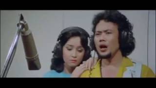 Rhoma Irama   Melodi Cinta (HD/HQ STereo)
