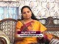 Chatta Sabhalo vanitha