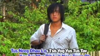 getlinkyoutube.com-Hmong new song 2014 paj ci lis