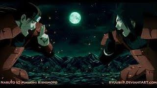getlinkyoutube.com-Madara uchiha  vs hashirama senju amv