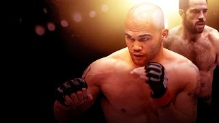 Camino al Octágono - UFC on FOX 12: Lawler vs. Brown