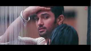 """""""Nazar Se Nazar Mile"""" Full Video Song 