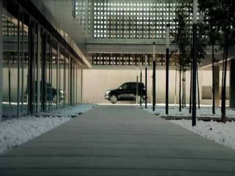 Toyota Rav4 2010 - presentation video