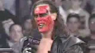 getlinkyoutube.com-Sting's first nWo Wolfpack promo