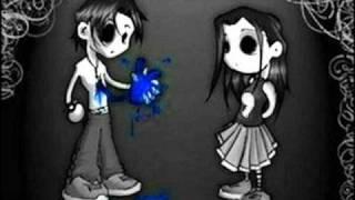 getlinkyoutube.com-Romance-Ku ingin kamu
