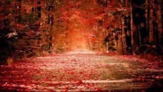 getlinkyoutube.com-Dreamscene Win7 animated wallpapers-Autumn Dream