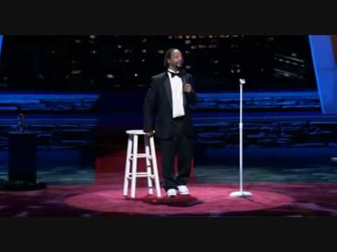 Katt Williams On Dating For Women HAHA Hilarious