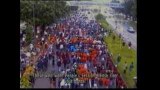 getlinkyoutube.com-Film Dokumenter Tragedi Jakarta 1998 (Gerakan Mahasiswa Indonesia) [Eng Sub]
