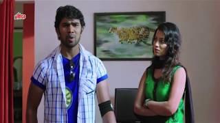 getlinkyoutube.com-Roopa Natraj   Miss Mallige (Hindi Dubbed)   HIndi Scene 5/14